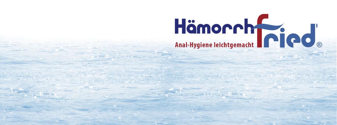 haemorrhfried_anal_hygieneqnaMNsMDGDXKl