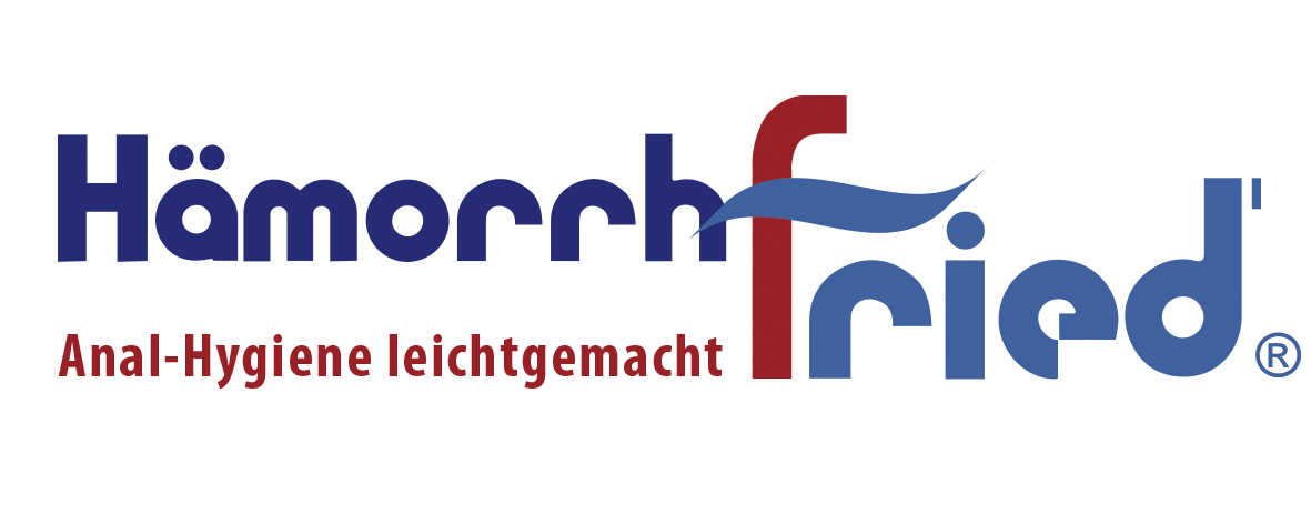 Logo_HaemorrFried