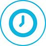 ico_clock